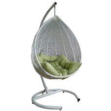 Подушка для подвесного кресла