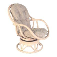 Подушка для кресла 05/01 В
