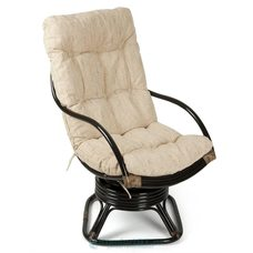 Матрац для кресла Cozy старт
