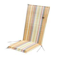 Подушка для кресла Morbiflex 125х52 см. Арт 4385
