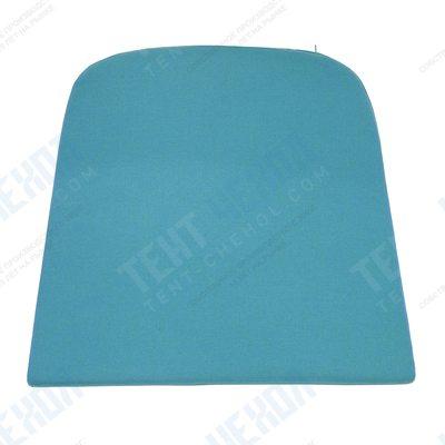 Подушка для кресла Nardi net sardinia