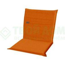 Подушка для кресла Morbiflex низкая спинка