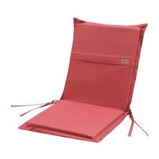 Подушка для кресла Morbiflex