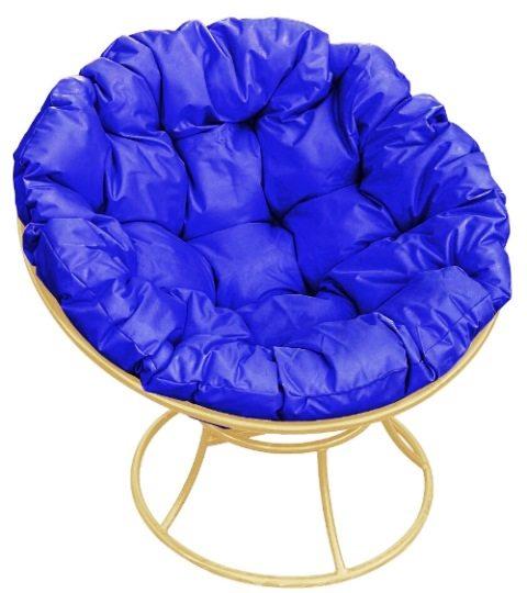 Как сшить подушки для ротанговой мебели