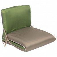 Чехол для ковра Exped Chair Kit M