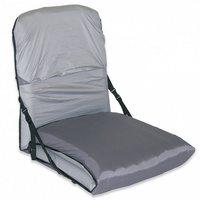 Чехол для ковра Exped Chair Kit MW SynMat