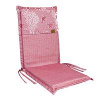 Подушка для кресла Morbiflex средняя спинка