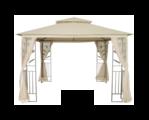 Крыши для шатров