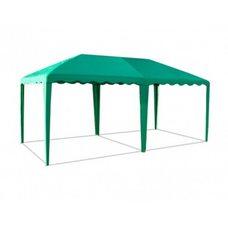 Крыша для шатра 3х6м без каркаса, 5 цветов