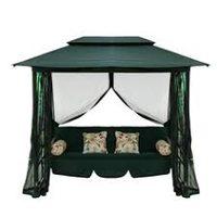 Тент-крыша для шатра-качелей Linya