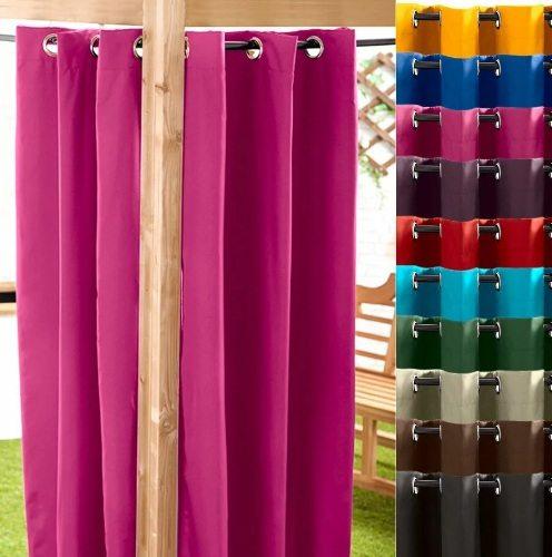 Акустические шторы и ткани