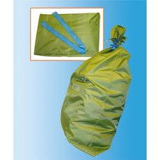 Мешки для белья с завязками для больниц