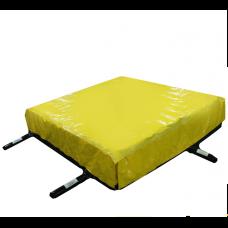 Подушка надувная 1 кв.м