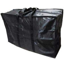 Нейлоновая сумка-баул большая 71х54х35см 134л