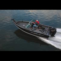 Тент для катера lund 1625xl sport