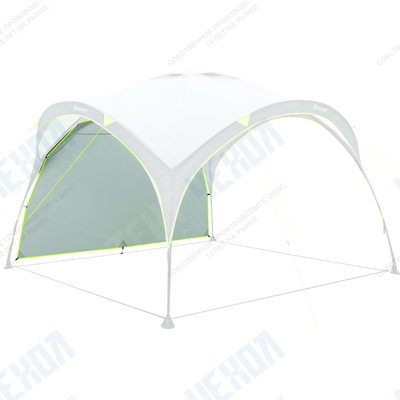 Стенка боковая для шатра Outwell Day Shelter Side Wall with zipper