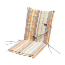 Подушка для кресла Morbiflex 102х52 см.  Арт. 4413