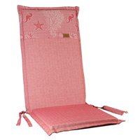 Подушка для кресла Morbiflex 125х52 см. Арт 4418