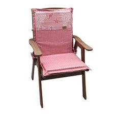 Подушка для кресла Morbiflex 102х52 см