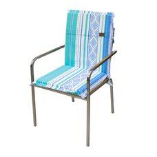Подушка для кресла Morbiflex хлопок 102х52 см. Арт. 4421