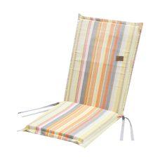 Подушка для кресла Morbiflex 106х48