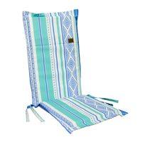 Подушка для кресла Morbiflex 125х52 см. Арт 4410