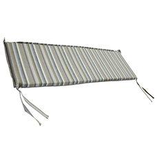 Подушка для скамьи Morbiflex