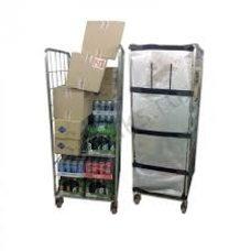Шторка-чехол для ролл-контейнеров RC/C/55/168/Y