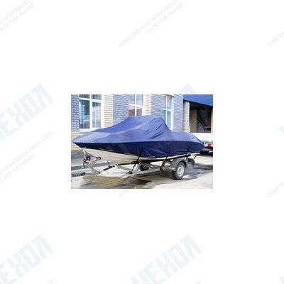Транспортировочные тенты для лодок от 500 р.м2