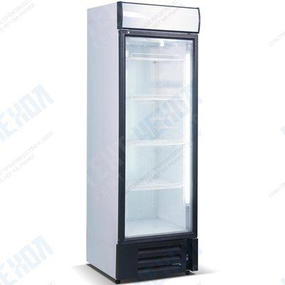 Чехол на уличный холодильник