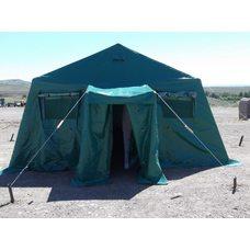 Палатка ЧС-25