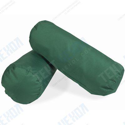 Валики-подушки (гиппоаллергенные наполнители)