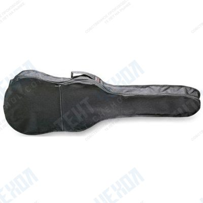 Чехлы для акустических гитар
