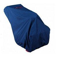 Чехол ariens для снегоуборщика с шириной ковша свыше 26 (66 см.)