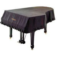 Чехол для пианино и на рояль пошив на заказ