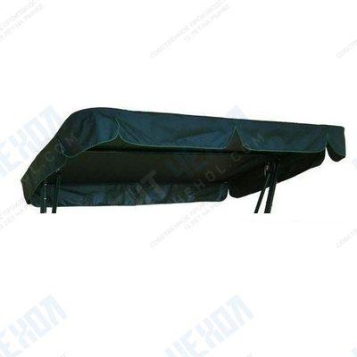 Тент-крыша laura для садовых качелей варадеро, торнадо, титан, орбита, родео