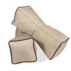 Валики-подушки (водонепроницаемые)