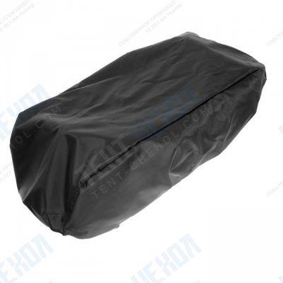 Маскировочный мешок для автокресла