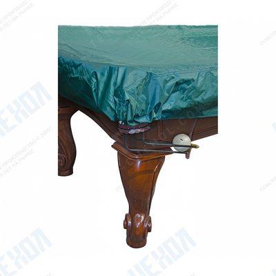 Чехол для бильярдного стола