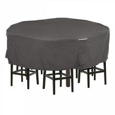 Чехол для комплекта мебели