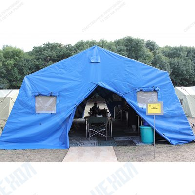Палатка м-30