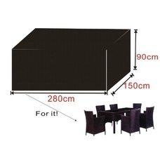 Чехлы для Ротанговой мебели