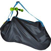 Чехол-сумка для беговела и самоката
