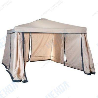 Тенты на шатер - пошив на заказ