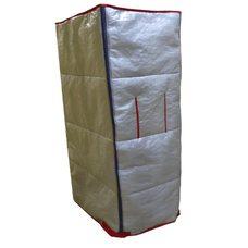 Термочехол для транспортировки продуктов питания