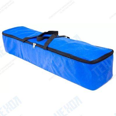 Защитные чехлы для принтеров плоттеров МФУ оргтехники