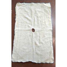 Половая тряпка-cалфетка НЕТКОЛ, 60х80 см