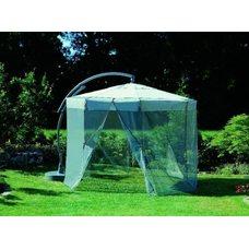 Москитная сетка для зонта SunGarden