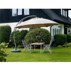 Тент для зонта Easy sun