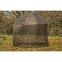 Защитная москитная сетка для зонта Fox (Фокс) - 60in Brolly Mozzy Mesh